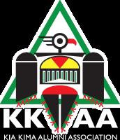 Kia Kima Alumni Association Museum